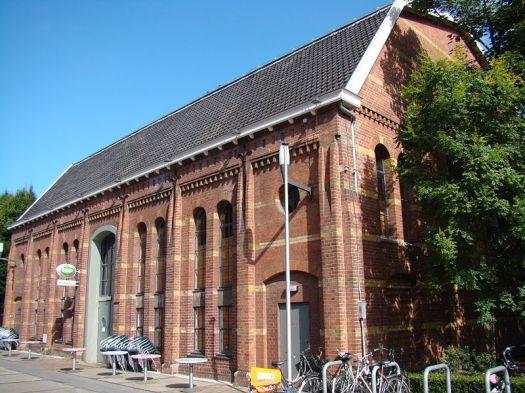800px-westerpark_amsterdam_klonneplein_2